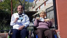Las personas con discapacidad intelectual volverán a votar: