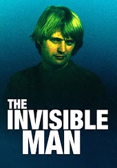 The Invisible Man ('75)