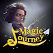 Magic Jorney(マジックジャーニー)
