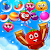 Bubble Fruit Mania file APK Free for PC, smart TV Download