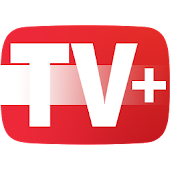 TV Guide+ Austria free