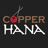 Copper Hana