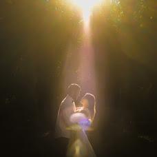 Wedding photographer Gabriel Lopez (lopez). Photo of 21.08.2017