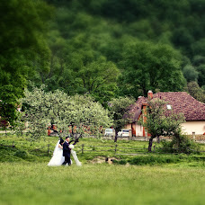 Wedding photographer Tanya Bri (BriTania). Photo of 29.03.2015