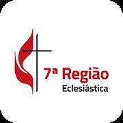Metodista 7a Região