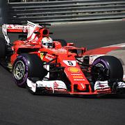 App Ferrari F1 Racing Cars Wallpaper APK for Kindle