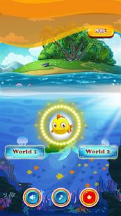Ocean Quest Charms Mania - náhled