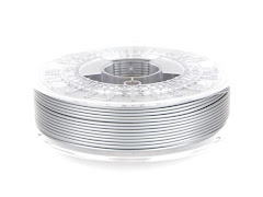 ColorFabb Shining Silver PLA/PHA Filament - 2.85mm (0.75kg)