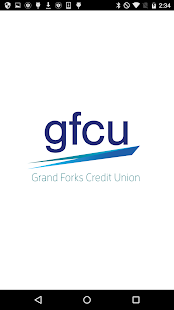 GFCU Banking- screenshot thumbnail