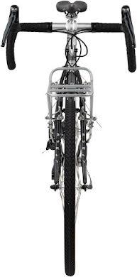 "Surly Pack Rat Bike - 26"", Steel, Gray Haze alternate image 1"