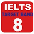 IELTS NGOC .. file APK for Gaming PC/PS3/PS4 Smart TV