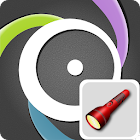 AutomateIt Flashlight Plugin icon