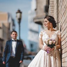 Wedding photographer Mindiya Dumbadze (MDumbadze). Photo of 22.03.2017