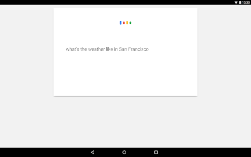 Google for PC-Windows 7,8,10 and Mac apk screenshot 10