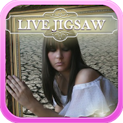 Live Jigsaws