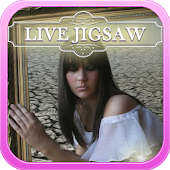 Live Jigsaws - Daydreams Free