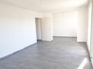 Appartement Cogolin (83310)