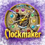 Clockmaker 45.390.0 (Mod Money)