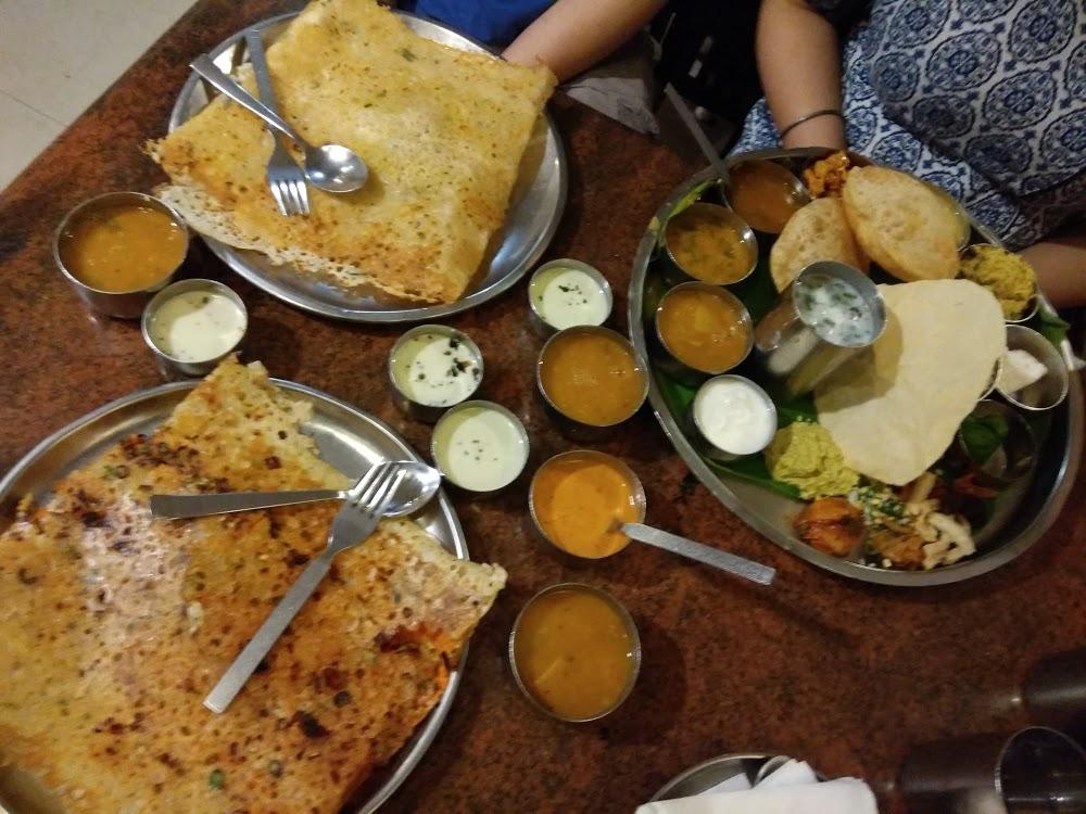Karnataka sangh, karnataka bhawan, karnataka bhawan delhi, karnataka sangh food