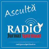 Radio Jurnal Spiritual