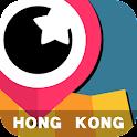 好地方HK icon