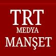 TRT Manset, son dakika haberleri icon