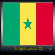 Senegal Channel TV Info