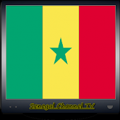 Senegal Channel TV Info