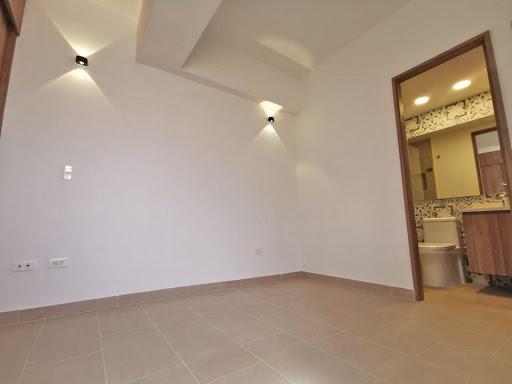 apartamento en arriendo niquia 679-29359
