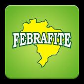 Febrafite