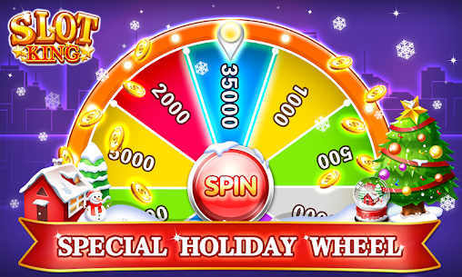Slot Machines – Free Vegas Slots Casino Apk Download For Android 5