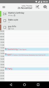 Day by Day Organizer 2