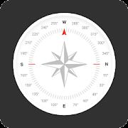 Adventure Compass & Flashlight