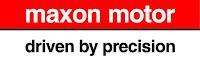 Punch Powertrain Solar Team <br><br>Suppliers Maxon Motor