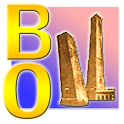 BOlogna icon