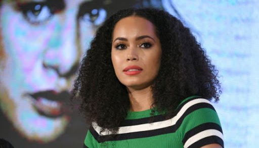 We'll Miss You: Madeleine Mantock Is Leaving The 'Charmed' Reboot [Details]