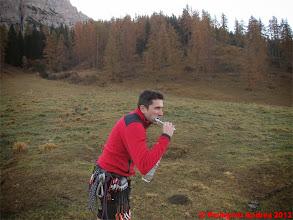 Photo: IMG_4139 Ivan, malato igenista