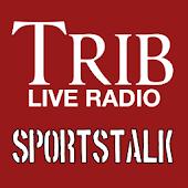 TribLIVE Radio