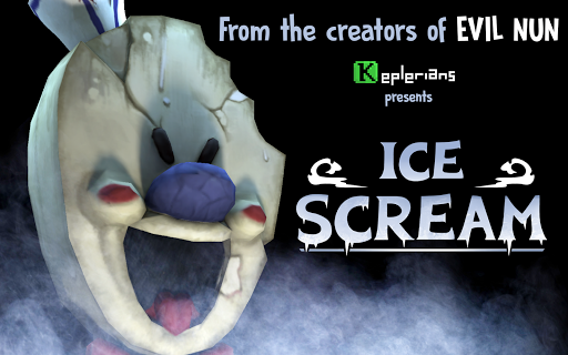 Ice Scream 1: Horror Neighborhood 1.1.3 screenshots 7
