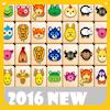 Animal PiKachu classic 2016