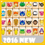 Animal PiKachu classic 2016 Icon