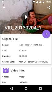 Video Converter v1.2.1 Premium