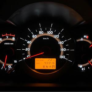 RAV4 ACA31Wのカスタム事例画像 nicoさんの2020年09月17日01:04の投稿