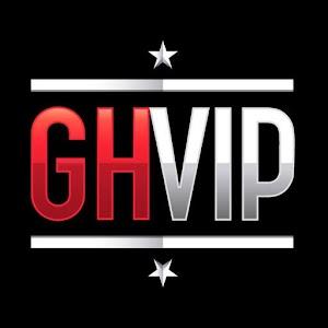 App GH VIP Oficial APK for Windows Phone