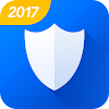 Z Mobile Security - Antivirus