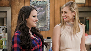 And 2 Broke Girls: The Movie thumbnail