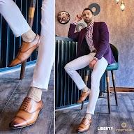 Liberty Footwear photo 4