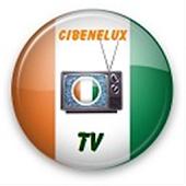 CIBENELUX TV