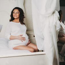 Wedding photographer Maksim Vaskov (nemaxim). Photo of 23.11.2014