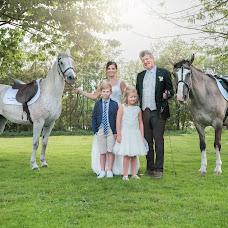 Wedding photographer Inge De lissnyder (IngeDeLissnyde). Photo of 17.04.2019